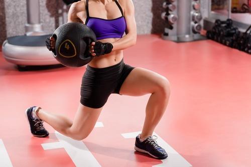 5 navike da moraš krenuti na ako želiš da steknu mišićav tkivo masa prirodno