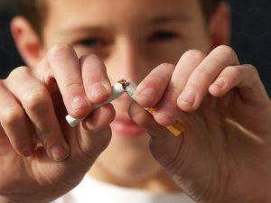 Nil Smoke - forum - komentari- iskustva
