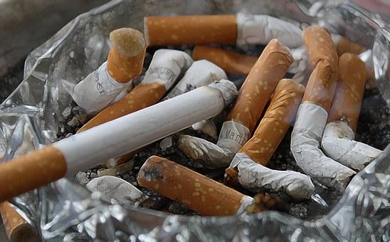 Nil Smoke - gde kupiti - u apotekama - cena - Srbija