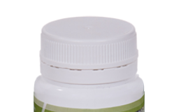 purodone-product