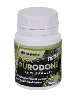 purodone-product