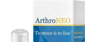 ArthroNEO