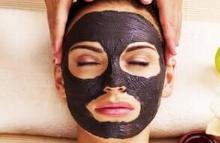 Black Mask - gde kupiti - u apotekama - cena - Srbija