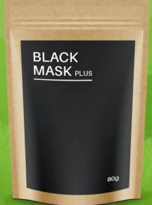 Black Mask - rezultati - nezeljeni efekti