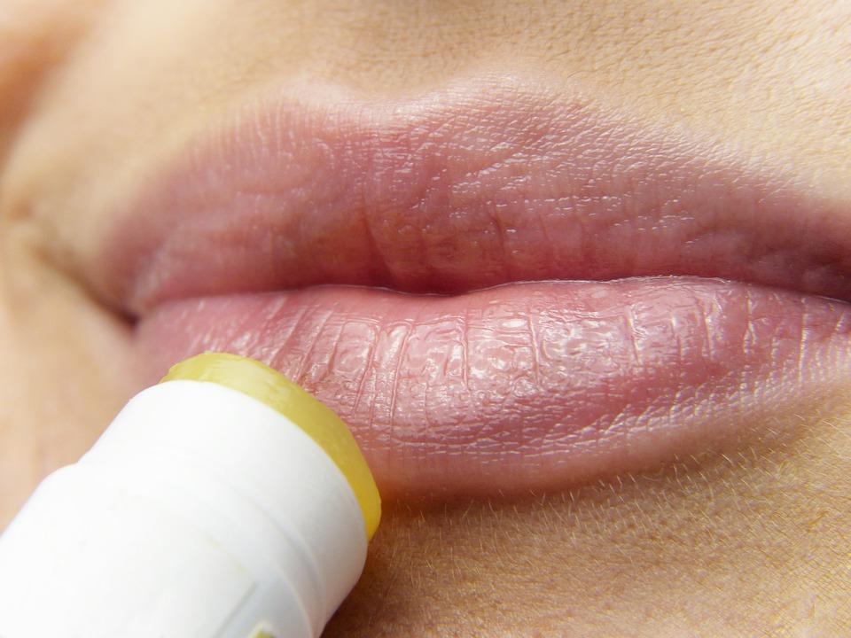 City Lips Pro - gde kupiti - u apotekama - cena - Srbija
