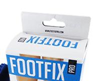 Foot Fix Pro