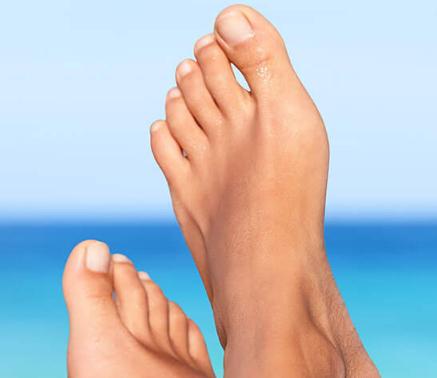 Foot Fix Pro - cena