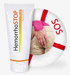 HermorrhoSTOP - rezultati - nezeljeni efekti