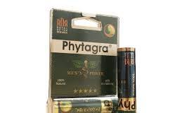 Phytagra - sastav - iskustva - cena - gde kupiti - u apotekama - Srbija