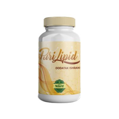 purilipid
