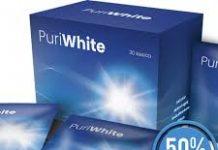 Puriwhite - sastav - iskustva - cena - gde kupiti - u apotekama - Srbija