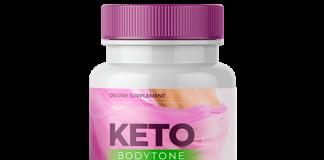 KETO BodyTone – iskustva – cena – gde kupiti – u apotekama – Srbija