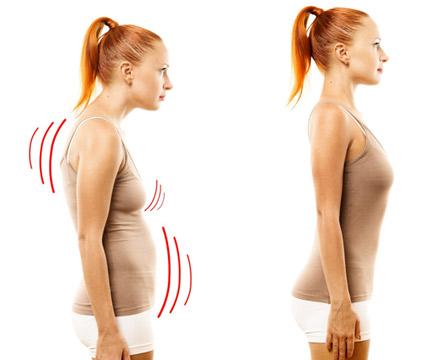 Posture Fix Pro - forum - komentari - iskustva