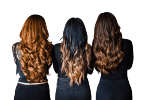Hair Extension - forum - komentari - iskustva