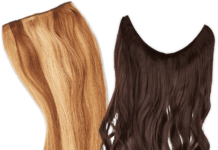 Hair Extension - rezultati - cena - komentari- u apotekama - nezeljeni efekti