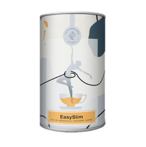 EasySlim - forum - iskustva - komentari