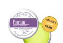 Psorizin - iskustva - cena - sastav - gde kupiti - u apotekama - Srbija