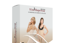 Slim Shapewear, u apotekama, Srbija, iskustva, cena, gde kupiti