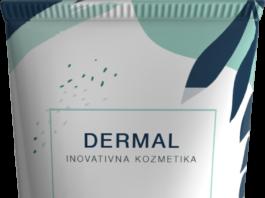 Dermal - sastav - iskustva - u apotekama - Srbija - cena - gde kupiti