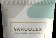 Varcolex - sastav - u apotekama - Srbija - iskustva - cena - gde kupiti