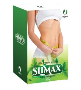 Slimax - sastav - u apotekama - Srbija - iskustva - cena - gde kupiti