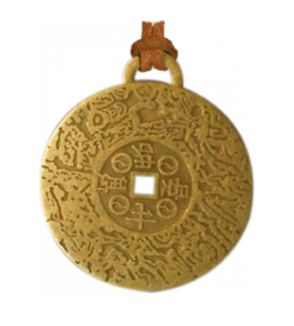 Money amulet - forum - iskustva - komentari