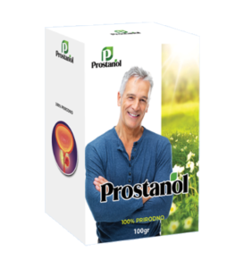 Prostanol - forum - iskustva - komentari