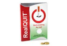 RealQUIT - iskustva - cena - sastav - u apotekama - Srbija - gde kupiti