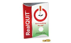 RealQUIT - forum - iskustva - komentari