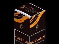 Kossalin Šampon - gde kupiti - u apotekama - Srbija - sastav - iskustva - cena