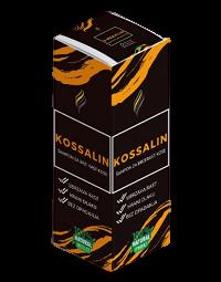 Kossalin Šampon - komentari - iskustva - forum