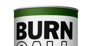Burn Call - cena - iskustva - sastav - u apotekama - Srbija - gde kupiti