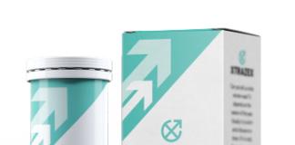 Xtrazex - cena - sastav - iskustva - u apotekama - Srbija - gde kupiti