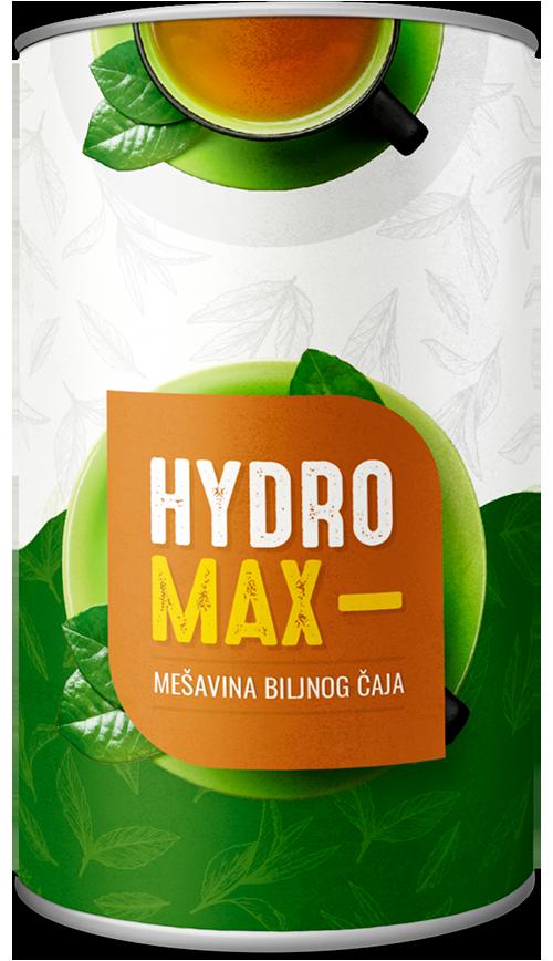 HydroMax - cena - sastav - iskustva - u apotekama - Srbija - gde kupiti
