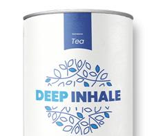 Deep Inhale - cena - sastav - iskustva - gde kupiti - Srbija - u apotekama