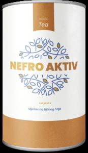 NefroActiv - sastav - Srbija - iskustva - gde kupiti - u apotekama - cena