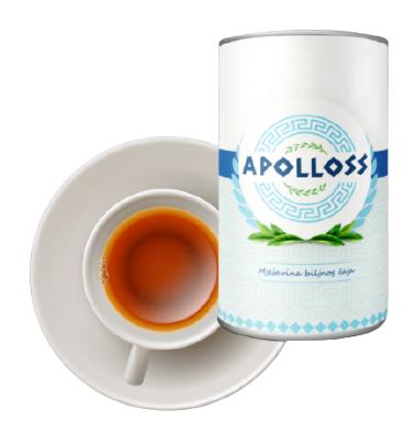 Apollos - cena - Srbija - gde kupiti - u apotekama