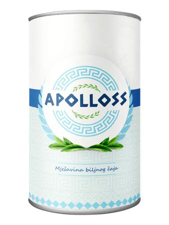 Apollos - iskustva - forum - komentari