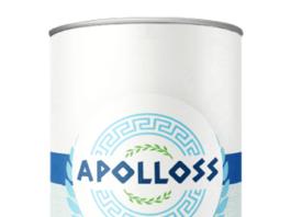 Apollos - u apotekama - Srbija - sastav - iskustva - cena - gde kupiti