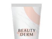 Beauty Derm - gde kupiti - u apotekama - iskustva - cena - Srbija - sastav