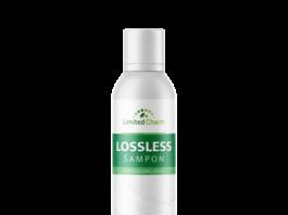 LossLess Sampon - gde kupiti - u apotekama - Srbija - sastav - iskustva - cena