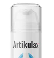 Artikulax - Srbija - cena - gde kupiti - u apotekama - sastav - iskustva