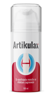 Artikulax - forum - komentari - iskustva