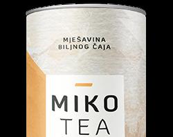 Mikotea - sastav - u apotekama - Srbija - iskustva - cena - gde kupiti