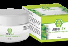 Artoflex - gde kupiti - u apotekama - sastav - iskustva - cena - Srbija