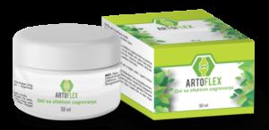 Artoflex - komentari - iskustva - forum