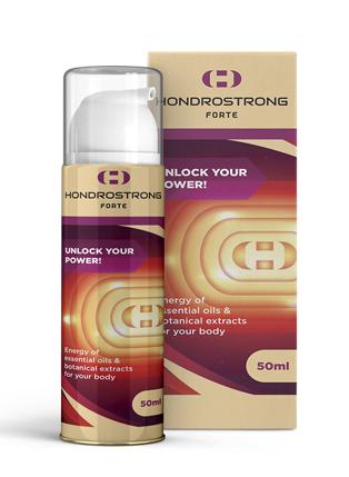 HondroStrong - forum - komentari - iskustva