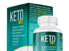 Keto Diet - sastav - iskustva - gde kupiti - u apotekama - Srbija - cena