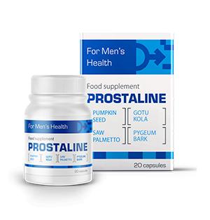 Prostaline - forum - iskustva - komentari