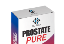 Prostate Pure - gde kupiti - u apotekama - Srbija - sastav - iskustva - cena